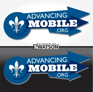 AdvancingMobile_logo4