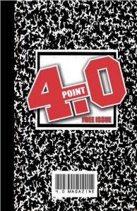 4point0_final 1