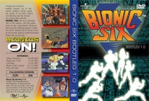 bionic6_cover