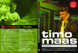 timo_maas_cover_WEB