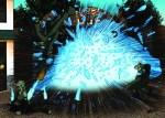 Exploding Pingo