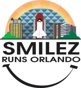 Smilez logo_final